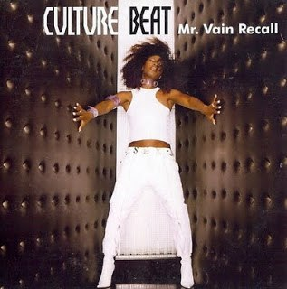 Mr. Vain Recall Culture Beat