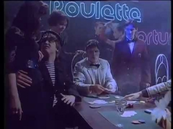 Песня я на рулетку жизнь свою поставлю я в казино фортуне дань оставлю игровые автоматы moorhunh
