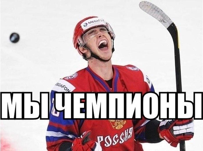 http://tut-zaycev-net.ru/uploads/images/gorky_park_moscow_calling.jpg
