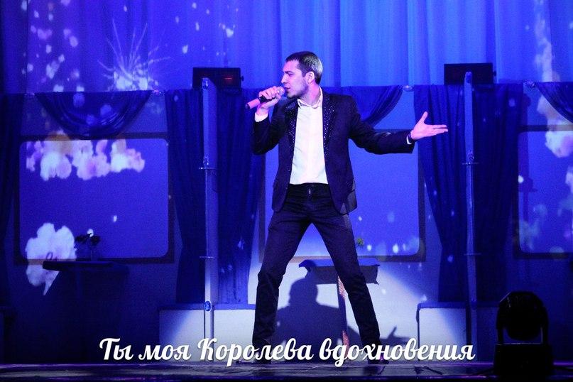 Скачать и слушать песни ярослава сумишевского
