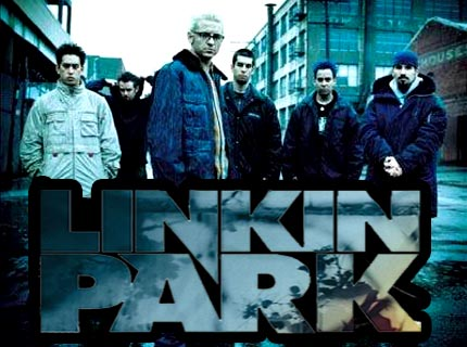 Until It's Gone Linkin Park