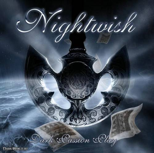 Last Of The Wild (Ирландская народная,скрипка, флейта,бас гитара,барабаны.) Nightwish