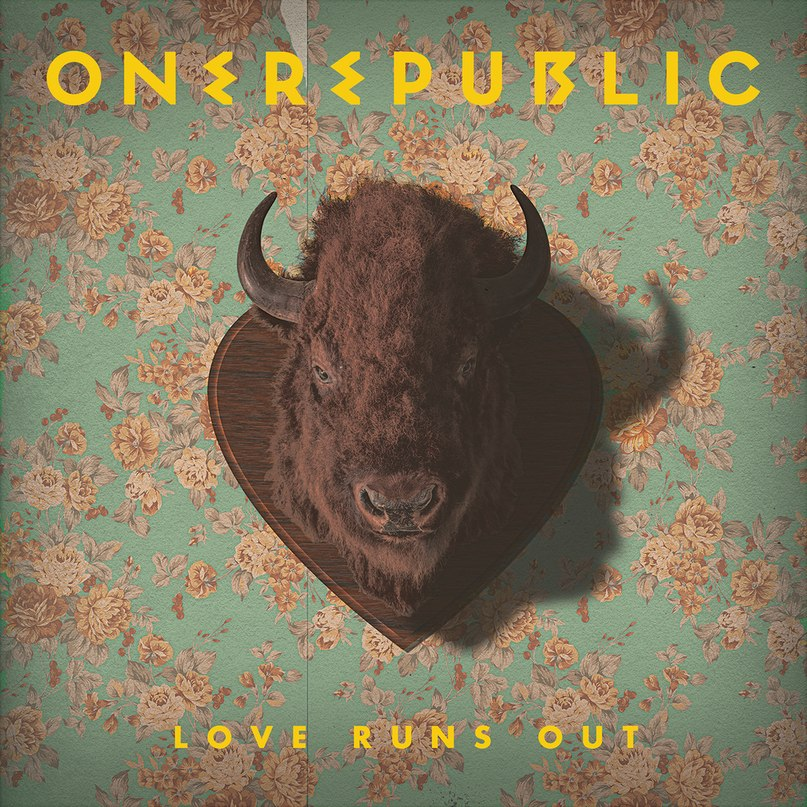Love Runs Out OneRepublic