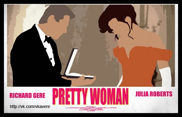 Oh, Pretty Woman Roy Orbison