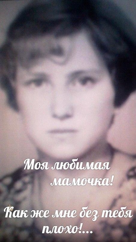слушать и скачать бесплатно музыку тут зайцев нет: http://tut-zaycev-net.ru/pesnya/sveta_serdtse-mojo