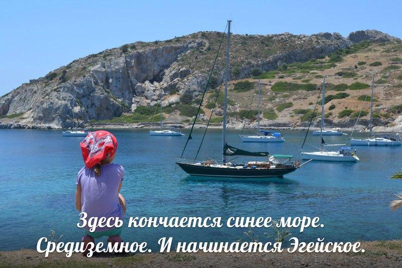 bulanova-zdes-konchaetsya