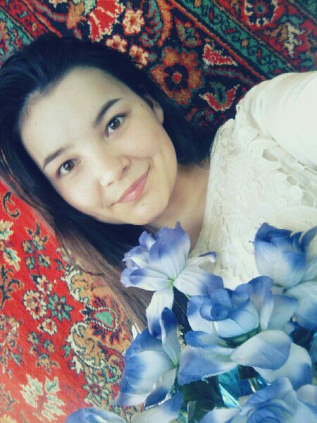 Скачать я просила на свидание синих роз