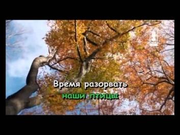 Фильм Русский Про Казино 2015