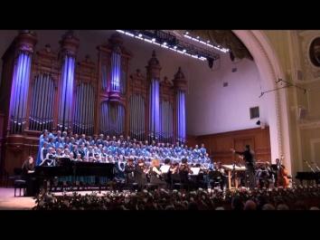 французская рок опера моцарт слушать