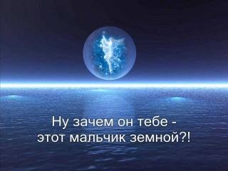 слушать группу бутырка 2013